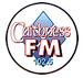 Caithness FM