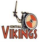 Central Vikings rugby logo.jpg