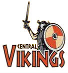 Central Vikings Rugby Union
