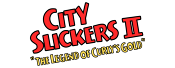 City-slickers-2-movie-logo.png