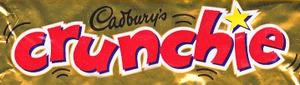 Crunchie96.png