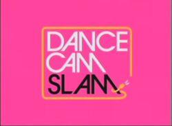 Dance Cam Slam.jpg