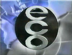 Eco1998.png