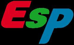 Entertainment Software Publishing.png