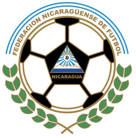 Federación Nicaragüense de Fútbol