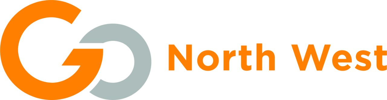 Go North West