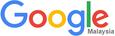 GoogleMalaysia2015