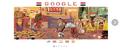 Google russia Egypt
