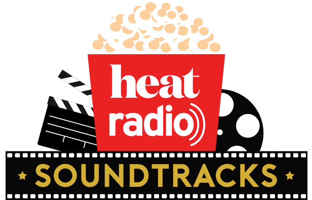 Heat Radio Soundtracks