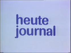 Heute journal 1978.png