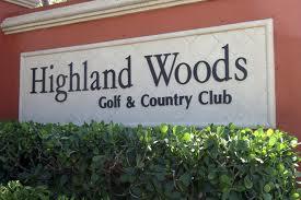 Highland Woods