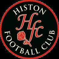 Histon FC