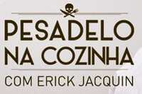 Jacquin.png