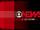 Jornal GloboNews - Edição das 10h