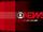 Jornal GloboNews - Edição das 20h