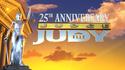 Judge Judy intro logo (2020-2021)