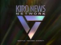 KIRO News Network