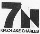 KPLC 1976