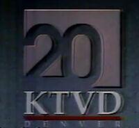 KTVD1988.jpg