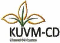 KUVM-CD