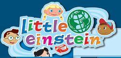 Little einstines pilot logo (2004).jpg