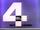 WRC-TV/News