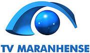 Logotipo da TV Maranhense.jpg