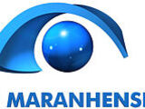 TV Maranhense
