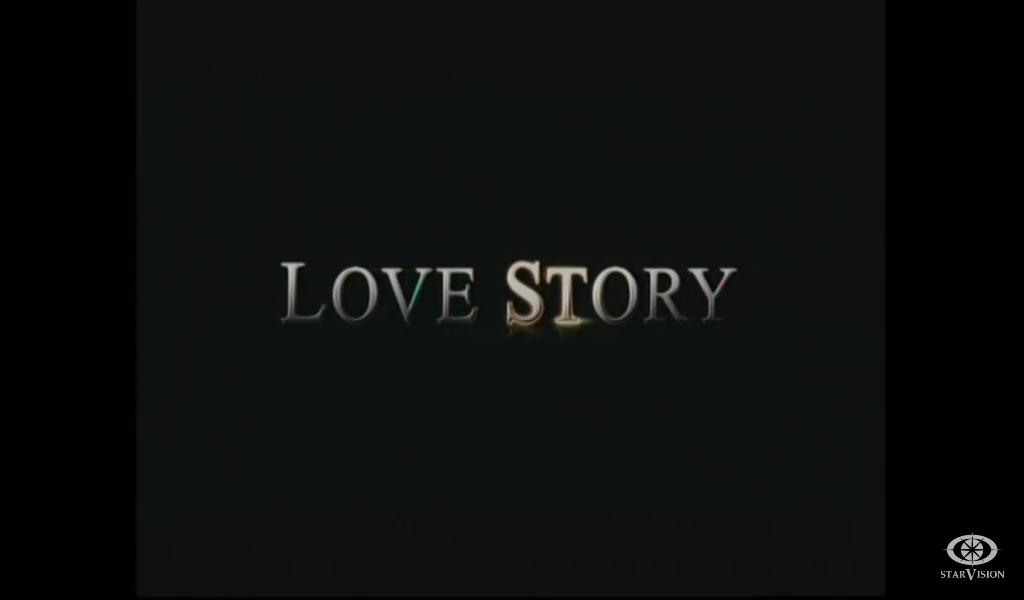 Love Story (2011 film)