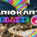 MK8 Deluxe - Logo Background.jpg