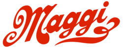 Maggi old logo.png