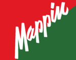 Mappin1997d
