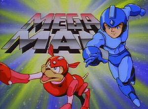 Mega Man cartoon logo.jpg