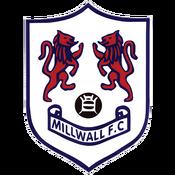 Millwall FC logo (1955-1959, 1960-1964, 1967-1972, 1973-1974, 1999-2007).png