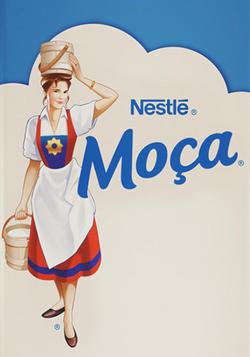 Nestle Moça.png