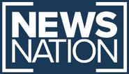 NewsNation-alternate