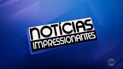 Notícias Impressionantes SBT 2020.png