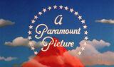 Paramount-toon50s3D2