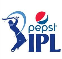 Pepsi-IPL.jpg