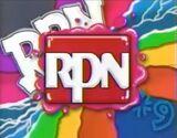 RPN 9 2007 ID
