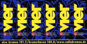 Radiobremen5.jpg