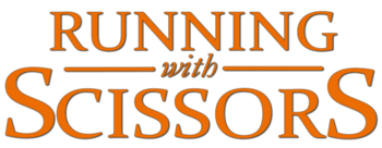Running-with-scissors-movie-logo.png