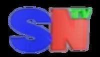 SNTV logo SCTV6 old.png