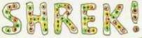 Shrek book logo.png