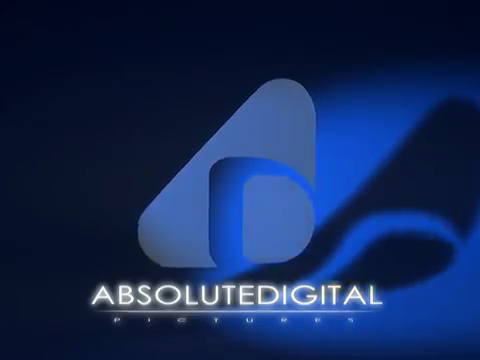 Absolutedigital