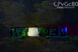 Sony_Wonder_Television