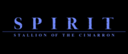 Spirit2002