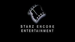 Starz Encore Entertainment logo.png