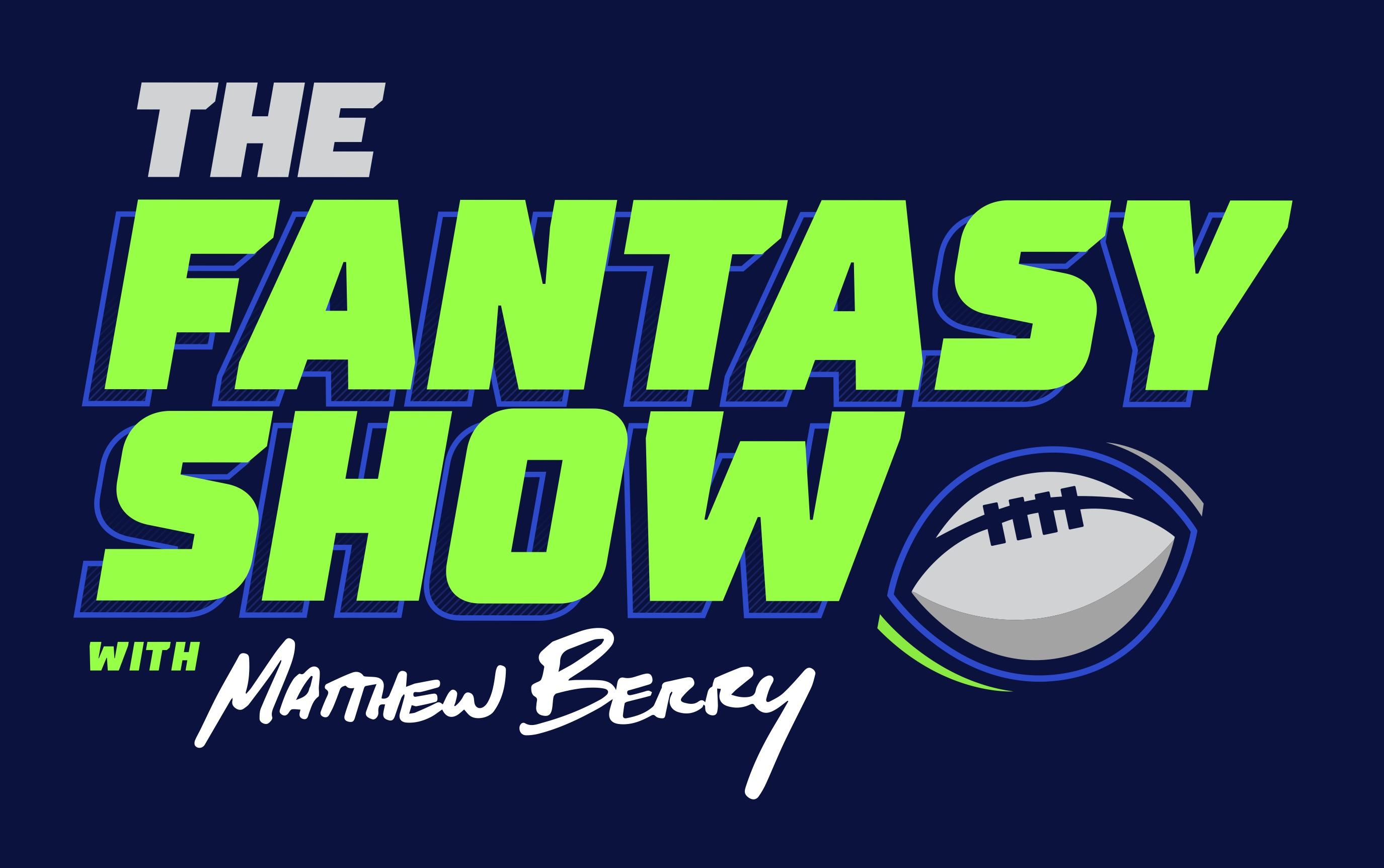 The Fantasy Show