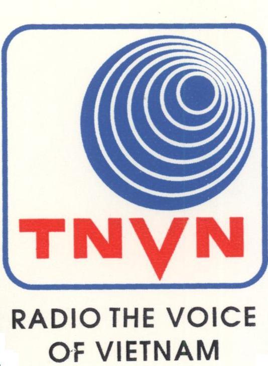 Voice of Vietnam